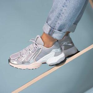 Adidas EQT GAZELLEWomen's Running Shoes